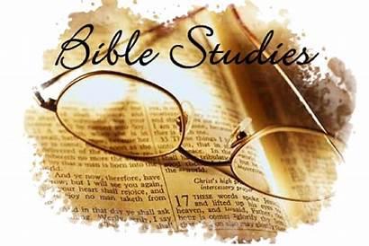 Power Verse Bible Study Zechariah True Lord