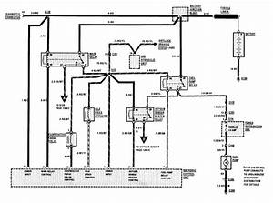 Lichtschalter Schaltplan E30 : benzinpumpe bekommt keinen strom m20b25 elektrik e30 ~ Haus.voiturepedia.club Haus und Dekorationen