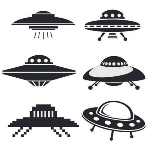Pin on Sci-Fi and Aliens