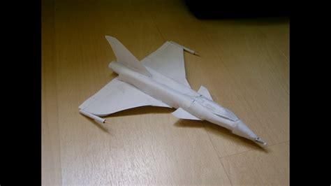 comment faire un avion en papier comment faire un avion en papier qui vole 100000 km