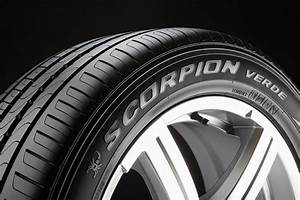 Pirelli Scorpion Verde All Season : pirelli scorpion verde page4 tyre reviews ~ Jslefanu.com Haus und Dekorationen