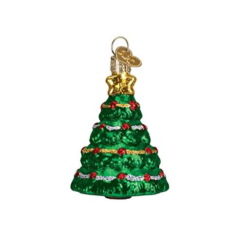 christmas ornaments for small trees webnuggetz com