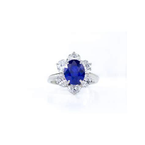 349 Carat Ovalcut Sapphire & Diamond Halo Ring. Metal Lockets. 20000 Wedding Rings. Unakite Gemstone. Ocean Sapphire. Custom Designed Wedding Rings. Promise Rings. Ceramic Wedding Rings. Garnet Eternity Band