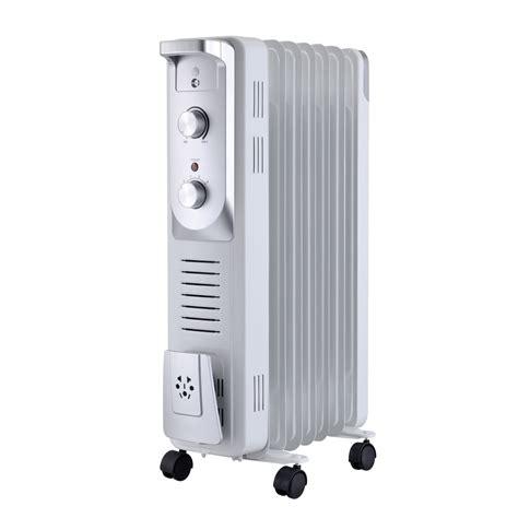 radiateur d appoint leroy merlin 28 images radiateur 233 lectrique 224 inertie florida
