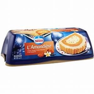Buche De Ramonage Danger : buche glacee l 39 amandiere nestle 1l tous les produits ~ Premium-room.com Idées de Décoration