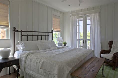 wainscoting backsplash kitchen beadboard in bedroom genesloveme tina minter 3301