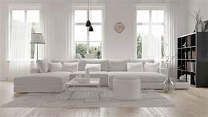Wohnzimmer Gestalten Ideen Fr Den Landhausstil SAT1