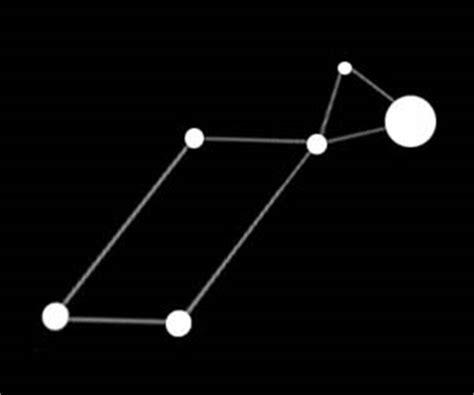 small l lyra constellation facts about lyra solarsystemquick com