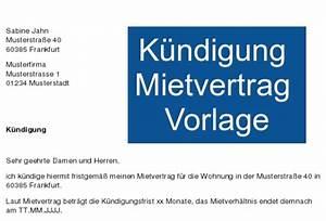 Kündigung Mietvertrag Vorlage Mieter : elfyourself ~ Buech-reservation.com Haus und Dekorationen