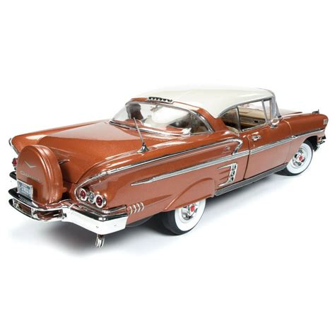 autoworld amm  chevrolet bel air impala