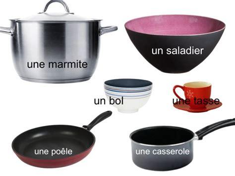 vaisselle et ustensiles de cuisine play les ustensiles de cuisine et la vaisselle by