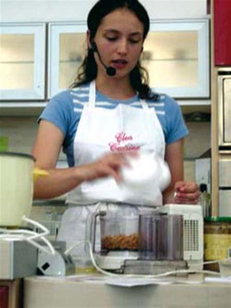 cuisine de clea cuisine bio clea