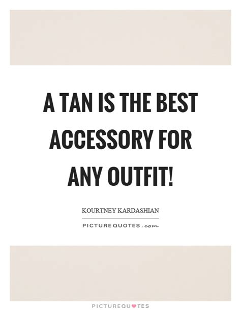 Outfit Quotes And Sayings