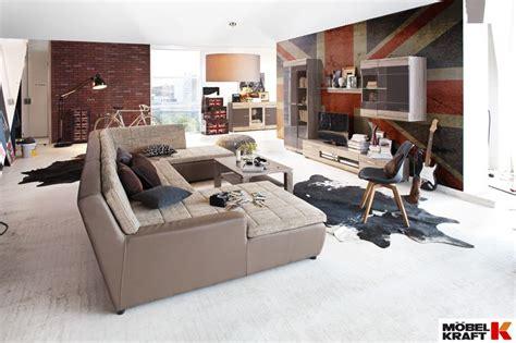 junges wohnen wohnzimmer wohnzimmer quot junges wohnen quot entdeckt bei m 246 bel kraft sofa