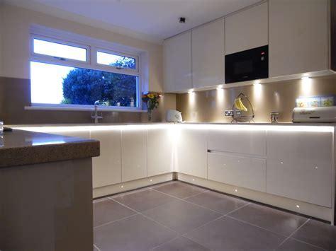 Clarkston Kitchen Design