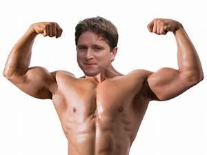 Image Homme Musclé : sticker de tinnova sur kappa twitch emoticone muscle boybuilder go musculation pectoraux biceps ~ Medecine-chirurgie-esthetiques.com Avis de Voitures
