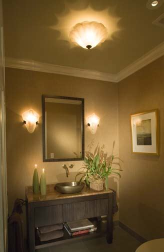 mirror mirror  guide  bathroom vanity lightingies