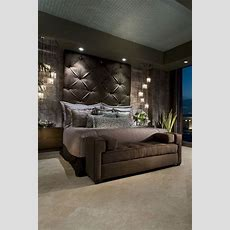 Top 9 Dreamy Bedrooms Just For You  Interior Design Giants