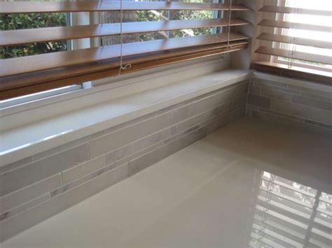 window sills gta stone countertops