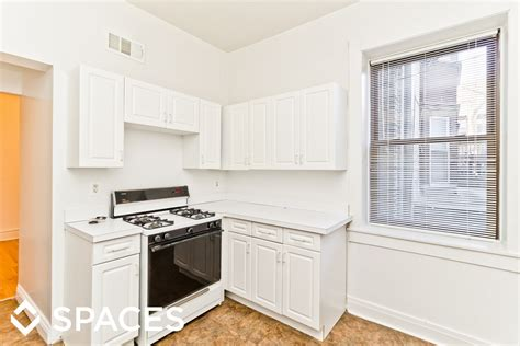1153 W Webster Ave Unit 1w, Chicago, Il 60614