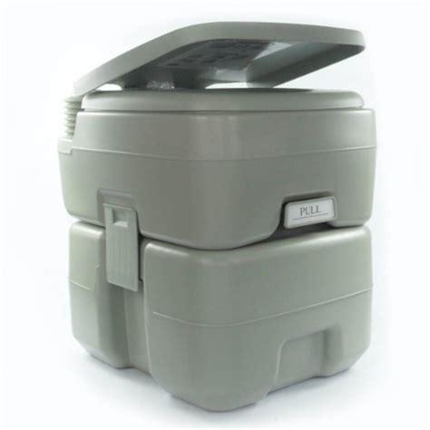 Best Porta Potty For Boat by Portable Marine Toilet New Porta Potti Portable Toilet