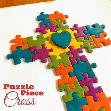 We have 1 possible answer in our database. Puzzle Piece Art | Puzzle pieces, Cycling and Tutorials