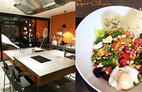 cuisine angouleme cuisine angouleme cuisine sans poignes miton with cuisine