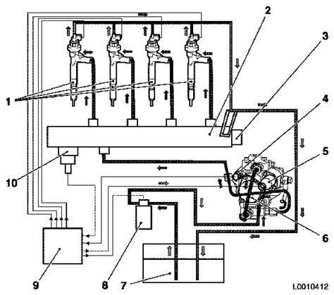 Vauxhall Workshop Manuals Corsa Engine