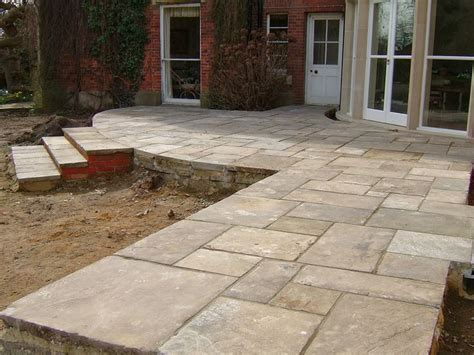 The 25+ Best Paving Prices Ideas On Pinterest