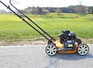 Rasenmäher Benzin Gebraucht : cub cadet rasenm her benzin cc 46 mb m der ag landmaschinen ~ Frokenaadalensverden.com Haus und Dekorationen