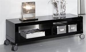 Tv Möbel 120 Cm Breit : tv tisch weiss hochglanz 80 breit rollen die neuesten innenarchitekturideen ~ Bigdaddyawards.com Haus und Dekorationen