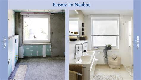 badezimmer renovierung kosten fugenloses bad bio floor wetzlar