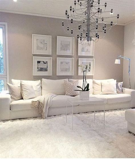 sectional in a small living best 25 sofa ideas on build a