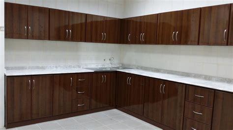Aluminum Cupboard by Aluminium Kitchen Cabinet With Aluminium Cupboard