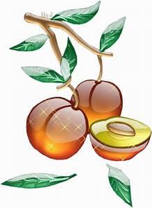 Mes étiquettes Gratuites à Imprimer : etiquettes confitures 7 ~ Nature-et-papiers.com Idées de Décoration