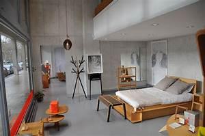 Meuble Design Belgique