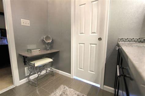 bathroom remodeling fairfax va fairfax va bathroom remodel by ramcom kitchen bath