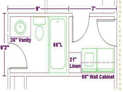 bathroom laundry room layouts bathroom laundry room