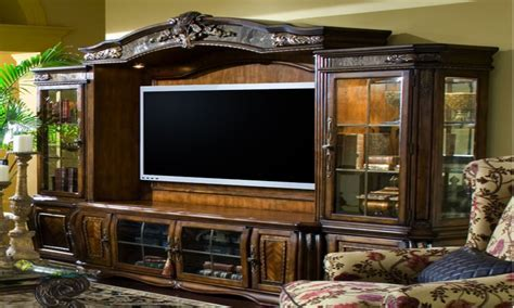 Kitchen cabinet design inside, michael amini entertainment