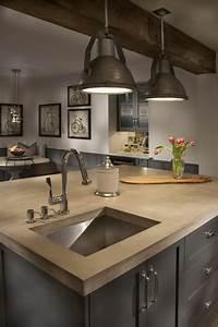 Photo De Cuisine : 45 id es en photos pour bien choisir un lot de cuisine ~ Premium-room.com Idées de Décoration