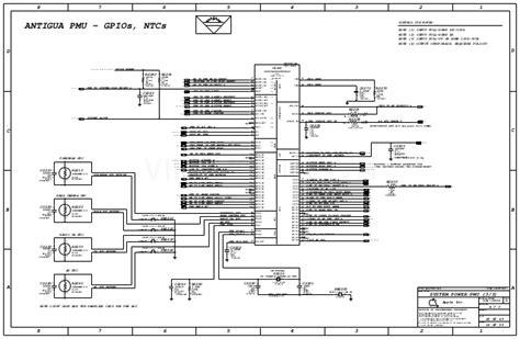 phone  full schematic diagram