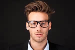designer brillen herren brillen trend männer mein lebensstil
