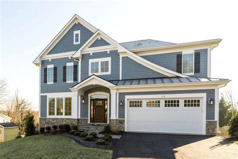 Luxury Homes in Northern VA   Custom Home Builder in NoVA ...