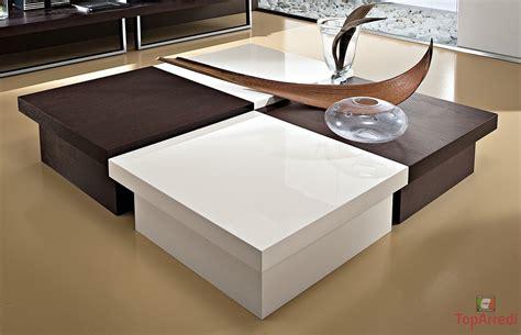 tavolino per soggiorno misure tavolino soggiorno