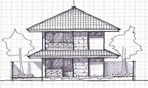 Small Two Story House Plans 2 Story Tiny House, Small 2