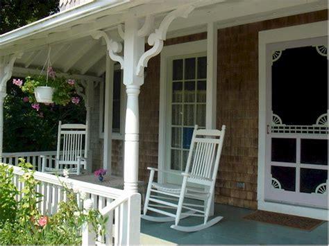 cool porches 14 best cool porches house plans 39277