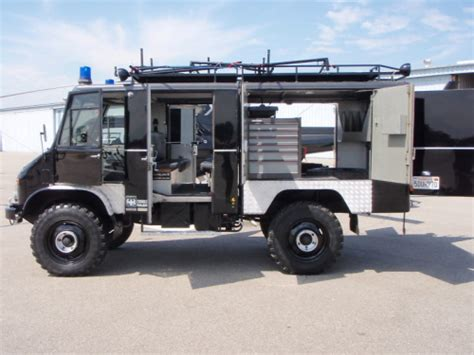 Unimog Cer For Sale by Promo Unimog For Sale Unimog 174 Shop Rides