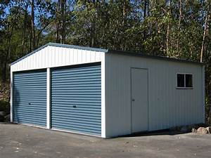 Shed playhouse combo plans, shed plans roof, garage shed doors