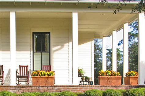 Country Front Porch by Country Style Front Porch Decorating Ideas Randolph