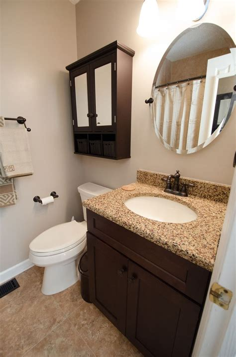 Bathroom Mirror Remodel by 219 Best Re Bath Remodels Images On Bath